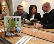 100 Genussorte in Bayern (Foto: Warmuth/StMELF)