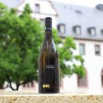 Best of Gold 2021: 2018 Thüngersheimer Scharlachberg Sauvignon blanc EXPLORE! Qualitätswein Bayerische Landesanstalt für Weinbau & Gartenbau, Veitshöchheim