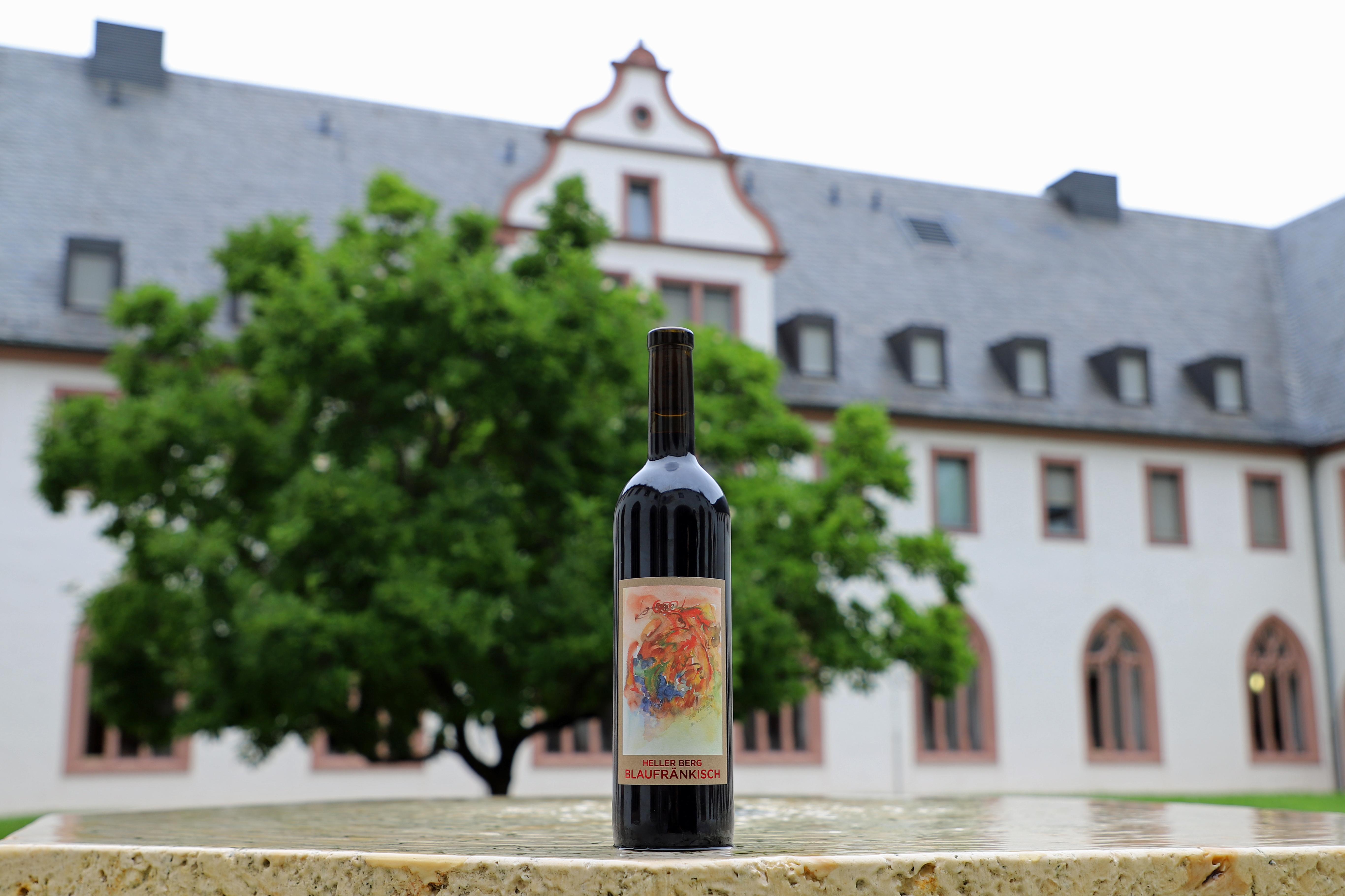 Siegerwein Weingut Roth