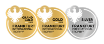 Frankfurt International Trophy 2020
