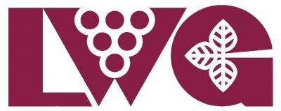 Bayerische Landesanstalt für Weinbau & Gartenbau, Veitshöchheim