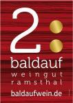 Online-Weinprobe Weingut Baldauf aus Franken