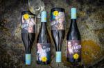 Onlineweinprobe in Castell, Franken mit großartigen Frankenweinen