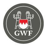 Online-Weinprobe mit der Winzergemeinschaft Franken, GWF