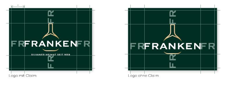 Schutzraum Logo Silvaner Heimat seit 1659