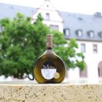 Best of Gold 2021: 2019 Eibelstadter Kapellenberg Müller-Thurgau Kabinett Weingut Max Markert, Eibelstadt