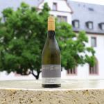Best of Gold 2021: 2020 Iphöfer Kronsberg Silvaner VST Qualitätswein Weingut Popp, Iphofen