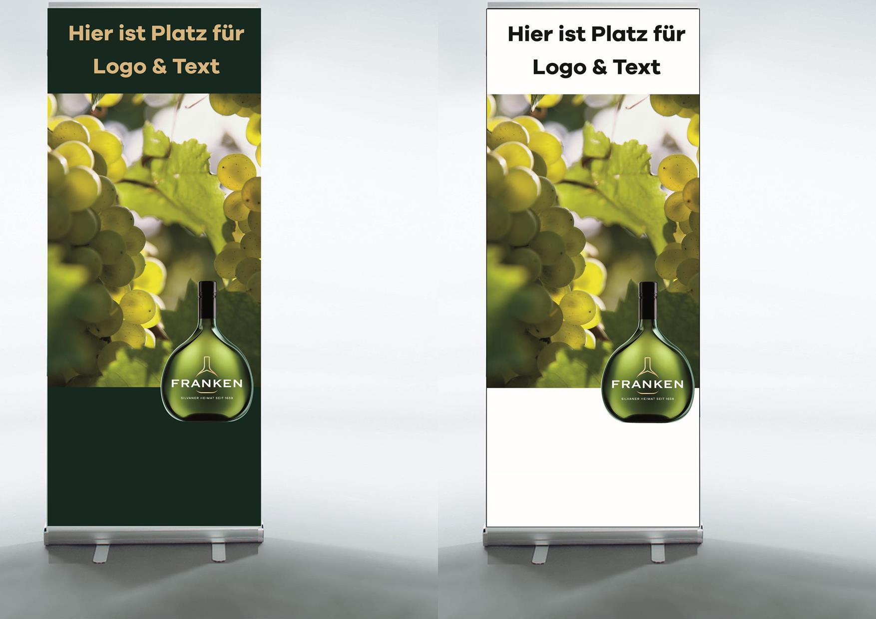 individuelle Roll-Ups in 2 Designs.jpg