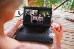 Online Weinprobe Mend