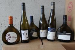 ETOS Weinpaket