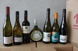 ETHOS Weinpaket Franken