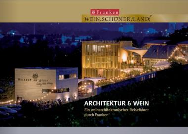 download/Architektur___Wein.jpg