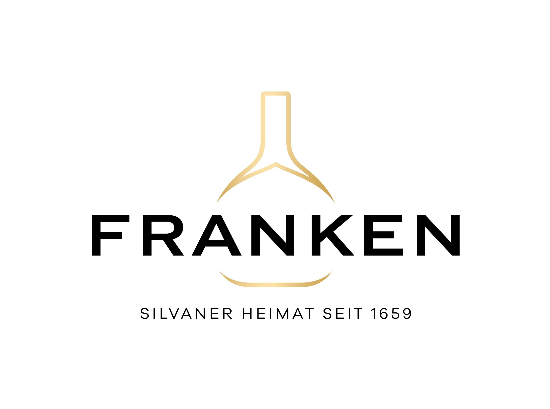 Franken Silvaner Heimat seit 1659 logo