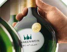 download/Der_Frankenwein_2_0.jpg